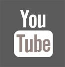 마사지몬 Youtube